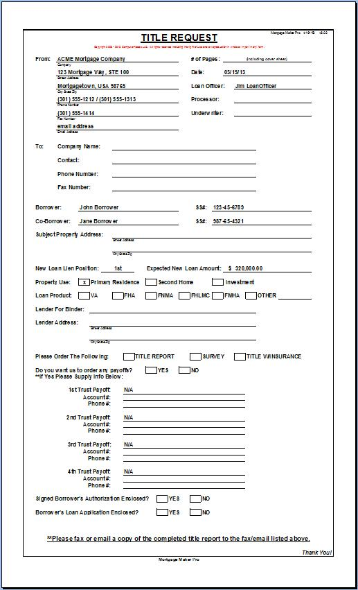 Suntrust Loan Application Form - Online Payday Loan Collection Scams