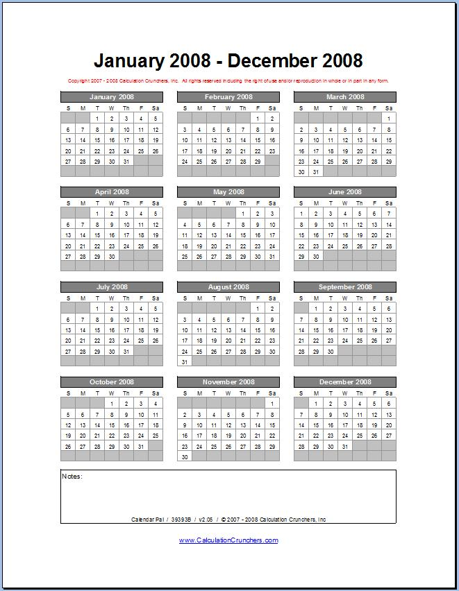 Search Results for: 2015 Printable Calendar With Week Numbers/page/2